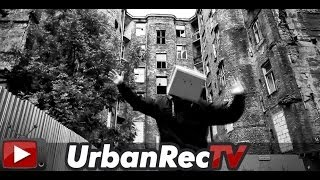 Pasjonaci - Tumany Tumanów (prod. Pawko) [Official Video]