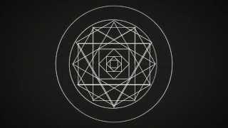 Special Request - Amnesia (Radio Edit)