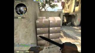csgo gameplay with giveaway!!!