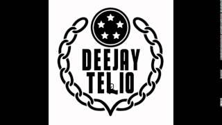 Deejay Telio - Karanganhada (video oficial)