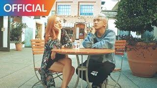 초영 (Choyoung) - Mmm MV