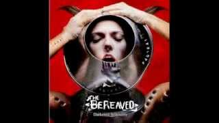 The Bereaved - Pathetic