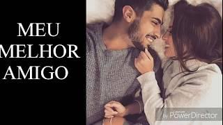 IMAGINE BIBIDRO MEU MELHOR AMIGO 03