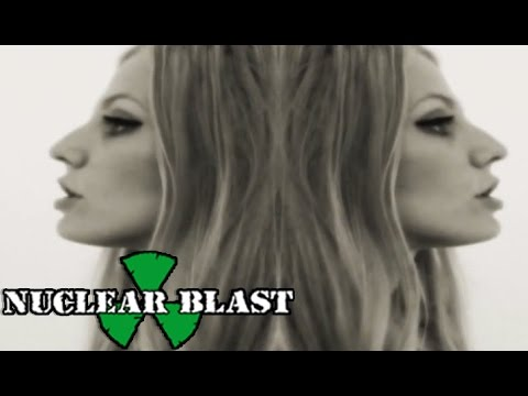 blues-pills-gypsy-official-music-video-nuclear-blast-records