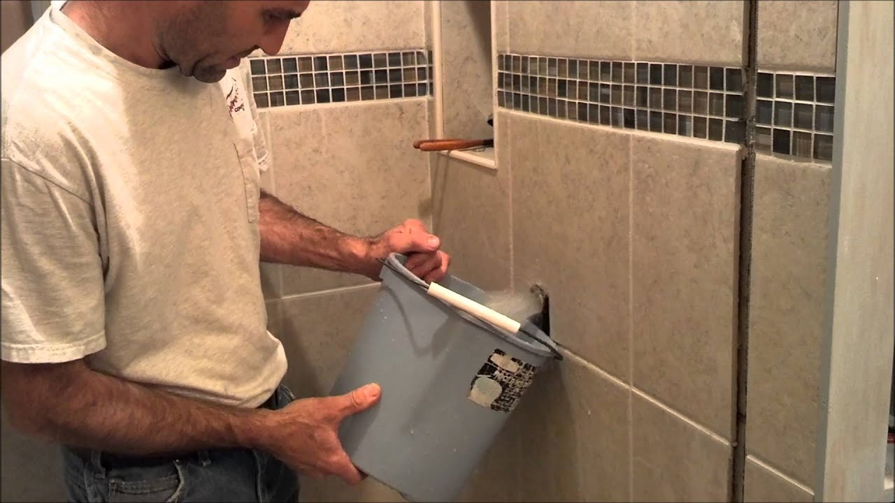 Residential Plumbing Highlands Tx