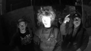 Conteúdo c/ Rott, Uno, Eliot (Vídeo Oficial)