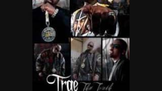 NEW 2010 Trae Ft. J-Dawg Im Ready
