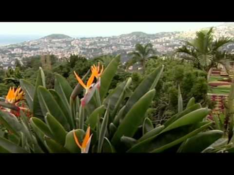 Thomson Cruises, Canary Islands & Morocco – Unravel Travel TV