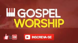 Fundo para pregações - Adoração - Gospel Worship