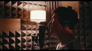 Timeflies Tuesday - Paranoid (Official Music Video)