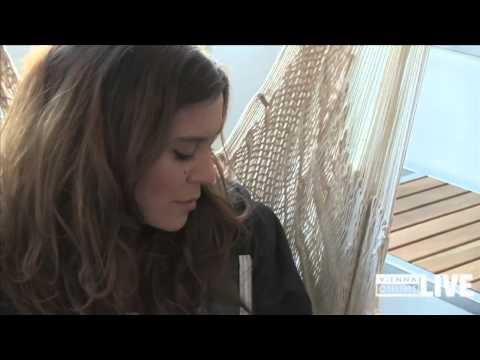 saint-lu-waterfall-live-acoustic-viennaonlinevideos