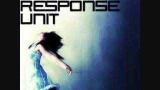 The Vocal Response Unit - Gamma Knife [New Album]