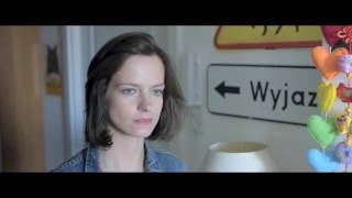 Pezet & Czarny Hifi - Co jest ze mną nie tak (najlepsza wersja + official video)