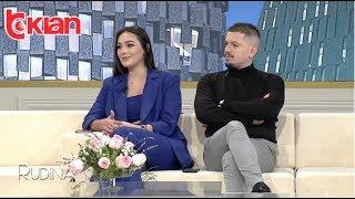 Rudina - Klea Huta dhe Elgit Doda rrefejne historine e tyre dashurise! (20 shkurt 2019)