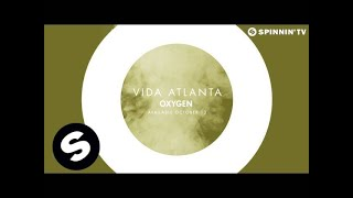 Vida - Atlanta (OUT NOW)