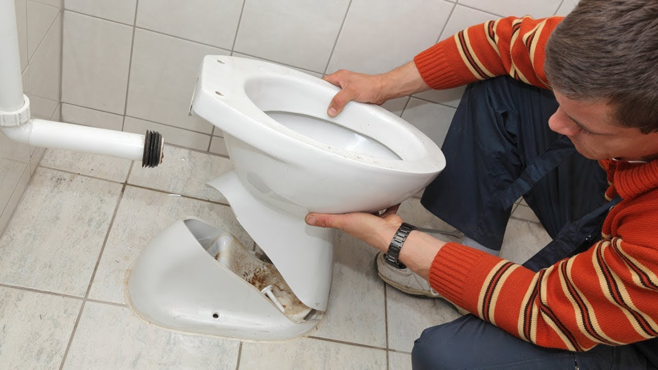 Underground Plumbing Repair Services Harbor Side CA