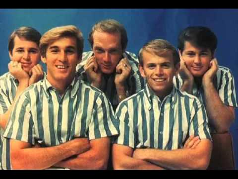 the-beach-boys-dont-worry-baby-stephen-mcelvain