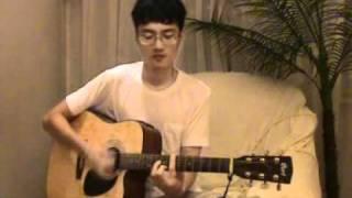 Милосердный Бог Отец (акустика) (Acoustic Worship in Russian)