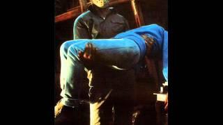 Vic Grimes - Jason Instrumental