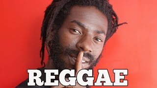 BEST REGGAE PARTY MIX ~ MIXED BY DJ XCLUSIVE G2B ~ Buju Banton, Sizzla, Jah Cure, Sean Paul & More width=