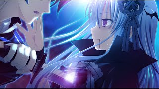 Nightcore - In The Arms Of A Stranger (Mike Posner | Brian Kierulf Remix)