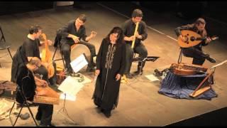 XXXIII Festival de Música da Madeira