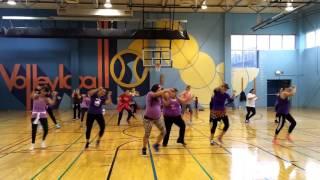 Pilonea - DEMBOW (Emoción Dance)