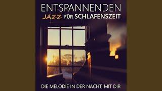 Jazz Musik für Schlafenszeit (Klaviermusik)