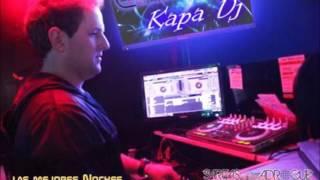 En Cuatro | Kapa Dj ft Jonatan Malachi 😈