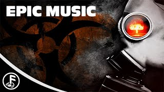(ROYALTY FREE) Epic Music - War is Coming || Royalty Freiday #5
