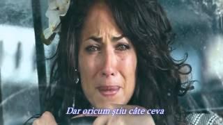 Love Hurts - Iubirea doare - Nazareth - 💕