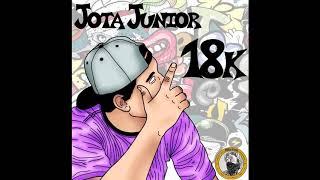 Jota Junior  -Matar Ou Morrer-  Prod- (MNC)