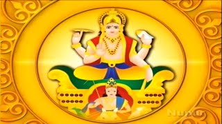 Navagraha Peeda Parihara Stotram - Latest Sankrit Chants width=