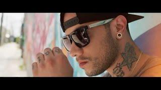Dave Otálvaro - Nunca Es Tarde [Video Oficial]