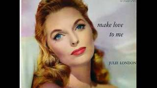 Julie London - I'm In The Mood For Love