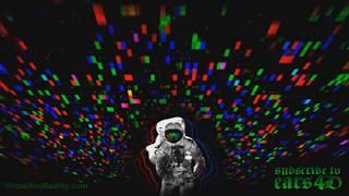 3D MUSIC ♫ - Emergency Age [wear headphones for 3D effect]