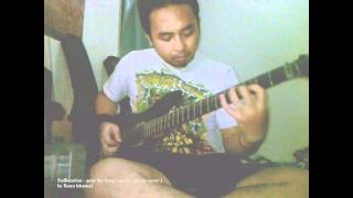 suffocation - pray for forgiveness (guitar cover).mp4
