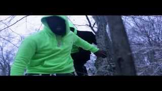 "Blac Youngsta ""Murder"" Shot By @Wikidfilms_lugga"