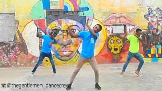 BEST AFROBEATZ DANCE MIX 2016 BY @thegentlemen_dancrew