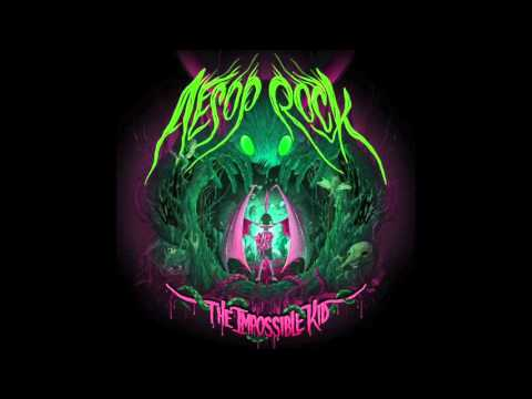aesop-rock-get-out-of-the-car-the-impossible-kid-2buckchuck
