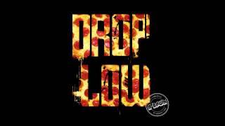 A-BAUM - DROP LOW (Original Mix)