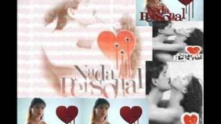 01 Nada Personal