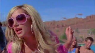 Fabulous | High School Musical 2 | Disney Channel