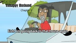 Unhappy Husband 3 width=