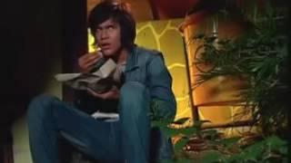 Lucu Lagi ...haji Sodik peran Gelandangan! Sinetron candy episode 31 cuplikan