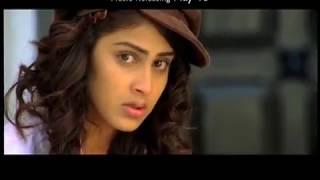 Kabhi Kabhi Aditi | WhatsApp Status Video Song width=