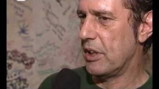 """Mão Morta Comemoram 25 anos com Novo Álbum """"Pesadelo em Peluche"""""""