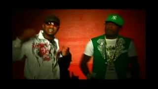 Serani - Study People and Rising feat. Elephant man