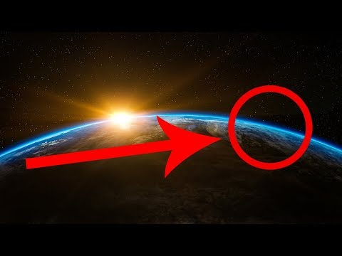 Flat Earth OR Why Do People Reject Science? | Philosophy Tube