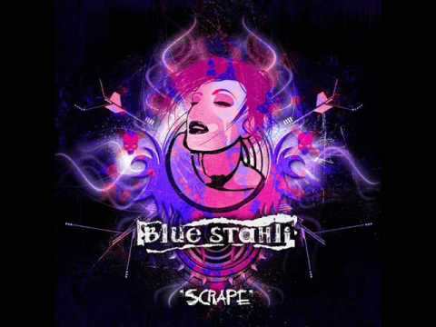 blue-stahli-scrape-roeshen